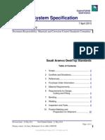 01-SAMSS-010.pdf