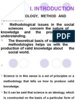 MPMP 601 Lecture Note by Dr. Jemal
