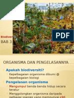 Bab 3 Biodiversiti