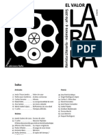 La RaRa 4