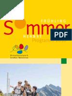 _rz_sommerprogramm_2010