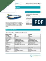 Streamer Hydrophones.pdf
