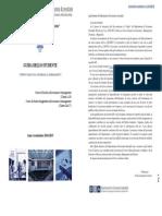 Guida 2014 2015 Economia e Management 0-1