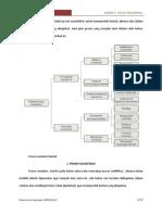 modul-03-proses-manufaktur.pdf