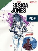 Marvel's Jessica Jones.pdf