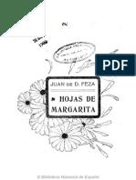 Mx1DeDiosPeza,Juan HojasDmargarita