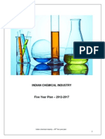 Chemical Industry-Planning Commission.pdf