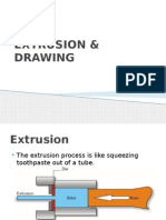 EXTRUSION & DRAWING.pptx