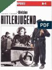 12-Ya Divizia SS Gitleryugend Soldat Na Fronte 04