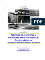 EnerTrans Estado Arte