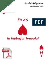 as_la_limbajul_trupului.pdf
