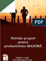 nutritie_si_sport.pdf