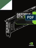 GTX 970 User Guide