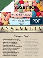 analgetika.pptx