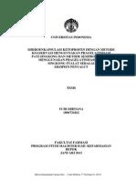 MIKROENKAPSULASI.pdf