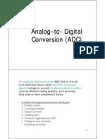 2-ADC