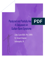 Guillain-Barré Syndrome - Libb Cyran.pdf