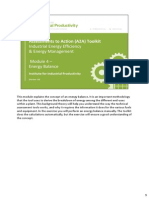 A2A Training Modules 4 to 5.2