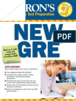 247842956-2011-Baron-GRE19th-ed-new-pdf.pdf