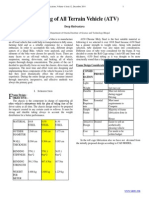 ijsrp-p3621.pdf