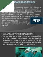 Responsabilidad Medica 01.Ptx