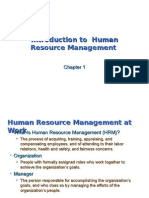 Session # 01- Introduction to HRM.ppt