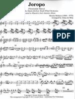 joropo oboe 1 2