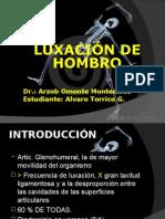 99261614-luxacion-de-hombro-130702042753-phpapp02