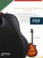 Ovation_2014.pdf