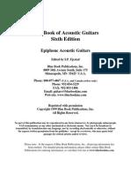 EpiphoneAcoustics.pdf