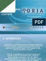 Agrometeorologia Dos Cultivos (1)