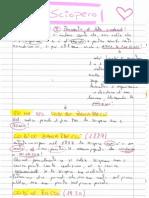 Diritto Del Lavoro II ..2014 - Copia