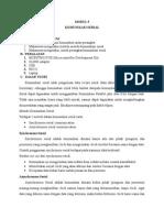 Modul 5 Komunikasi Serial