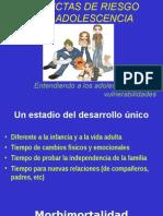 conductasriesgoadolescentes-110808215450-phpapp01