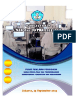 MANUAL LATIHAN OFFLINE UNBK 2015.pdf