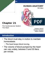Ch21 Heart