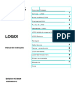 Siemens Logo Manual