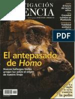 Revista Investigación y Ciencia Invyccia429