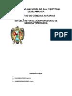 informe-biotecnologia