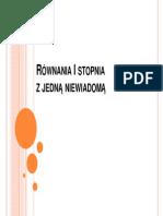 Układy równań_3.pdf