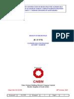 15-070 Micropile Design Calculation Rev 2-26-10 2015