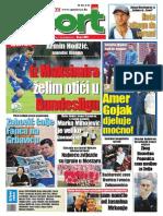 Sport-03.02.2015