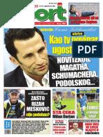 Sport-06.02.2015