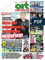 Sport-13.02.2015