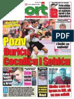 Sport-24.02.2015