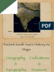 Pr01b3_Indus River Valley