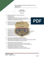 72 Standar Dan Petunjuk Teknis NCVS - BAB VIII