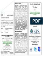 Brochure- Page 1