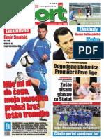 Sport-06.03.2015