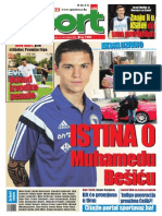 Sport-10.03.2015